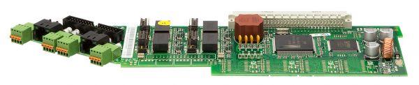 COMmander® 4S0-Modul (Rev.3)