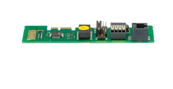 COMpact ISDN-Modul