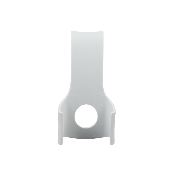 Gürtelclip/Standfuß für COMfortel M-100