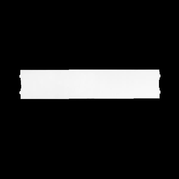 COMfortel Abdeckstreifen (10 Tasten)