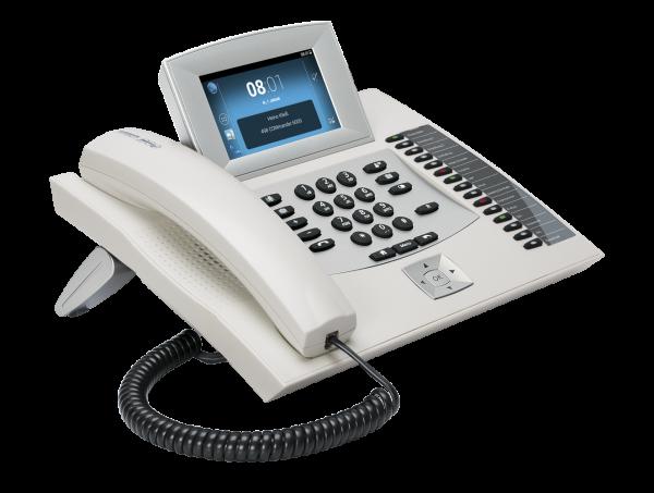 COMfortel® 2600 IP (weiß)