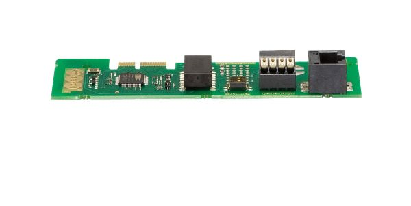 COMpact S0-Modul
