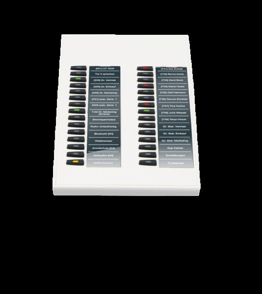 COMfortel® Xtension300 (weiß)