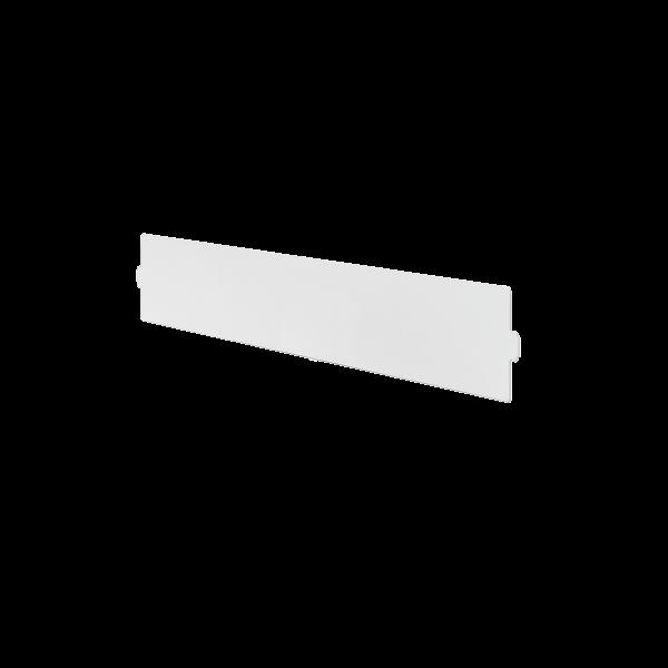 COMfortel Abdeckstreifen (15 Tasten)